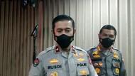 Yahya Waloni Sakit Jantung, Polisi Pastikan Kasus Tetap Diproses