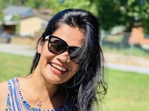 Wanita Batak Ungkap Kisah Cerai dengan Bule Swiss Kaya, Disebut Lintah Darah
