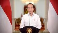 Hak Prerogatif Presiden: Pengertian dan Apa Saja Bentuknya