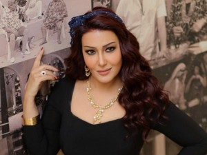 Most Pop: Artis Mesir Viral karena Disebut Meledek Ukuran Kelamin Mantan Suami
