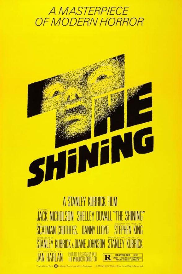 Film The Shinning