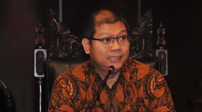 Budi Muliawan, Pemerhati Sosial Kebangsaan/Alumni FH Universitas Brawijaya dan Alumni Program Pasca Sarjana FH Universitas Indonesia