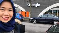 Perjalanan Chai Jadi Software Engineer Google, Awalnya Ingin S2 di Luar Negeri