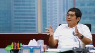 DJKI Dorong Pengusaha & Pemda Patenkan Nama Produk Kopi Lokal