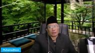 Muhammad Kece Ditangkap di Bali, Ini Kontroversi yang Menjeratnya