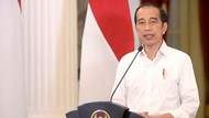 Daftar Kepala Negara dengan Gaji Tertinggi se-ASEAN, Jokowi Nomor Berapa?