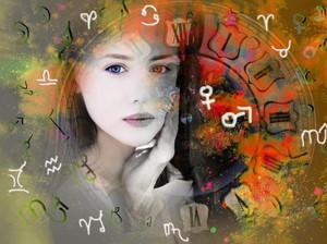 12 Sifat Wanita Zodiak Aquarius, Ini Kelemahan dan Kelebihannya