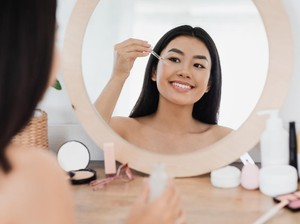 Skincare Lokal Laris Manis di Tokopedia