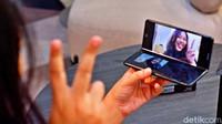 Galaxy Z Fold 3