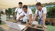 6 Skill yang Harus Dimiliki Mahasiswa Tingkat Akhir untuk Berkarier di Dunia Kerja