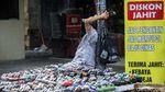 Inflasi Rendah Karena Daya Beli Masyarakat Menurun ?
