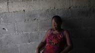 10 Ribu Imigran Asal Haiti Tidur di Kolong Jembatan Penghubung Meksiko-AS