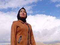Sadiqa Madadgar
