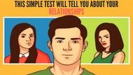 Tes Kepribadian: Wanita Mana yang Cocok Jadi Istri Pria Dalam Gambar?