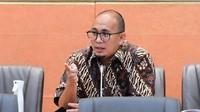 Wakacaw... Andre Rosiade Ungkap Pengusaha Nikel RI Diancam Smelter China