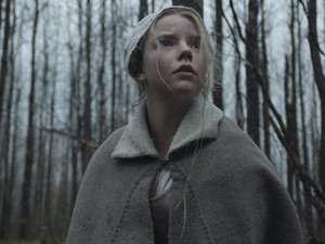 15 Film Horor Terbaik yang Seramnya Bikin Merinding (Bagian 2)