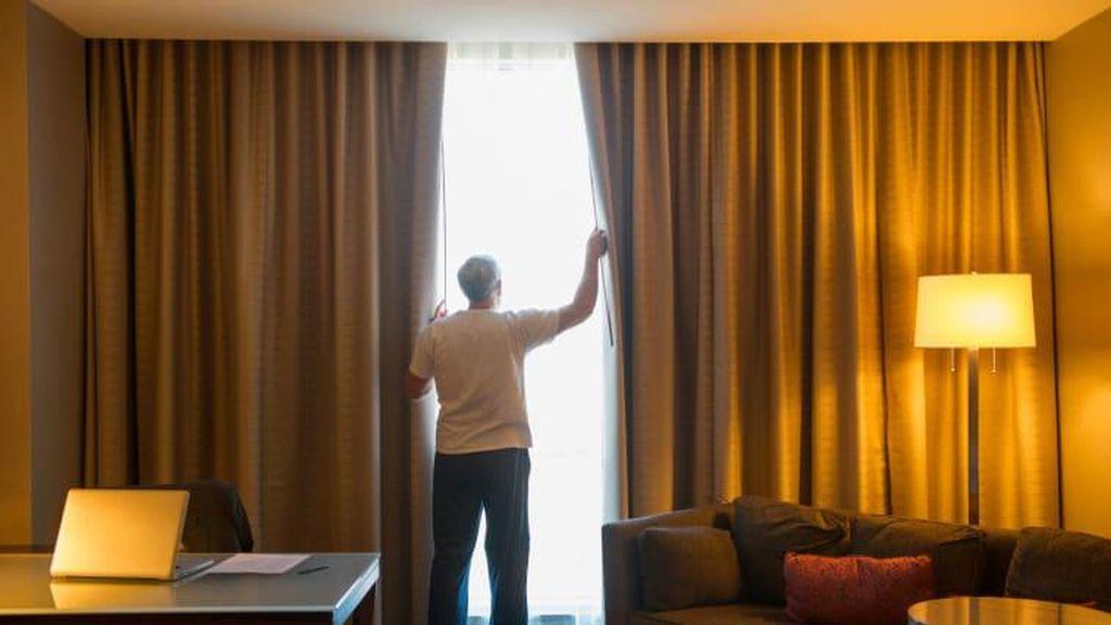 Strategi Pengusaha Hotel Pulihkan Bisnis Kala Digerus Corona