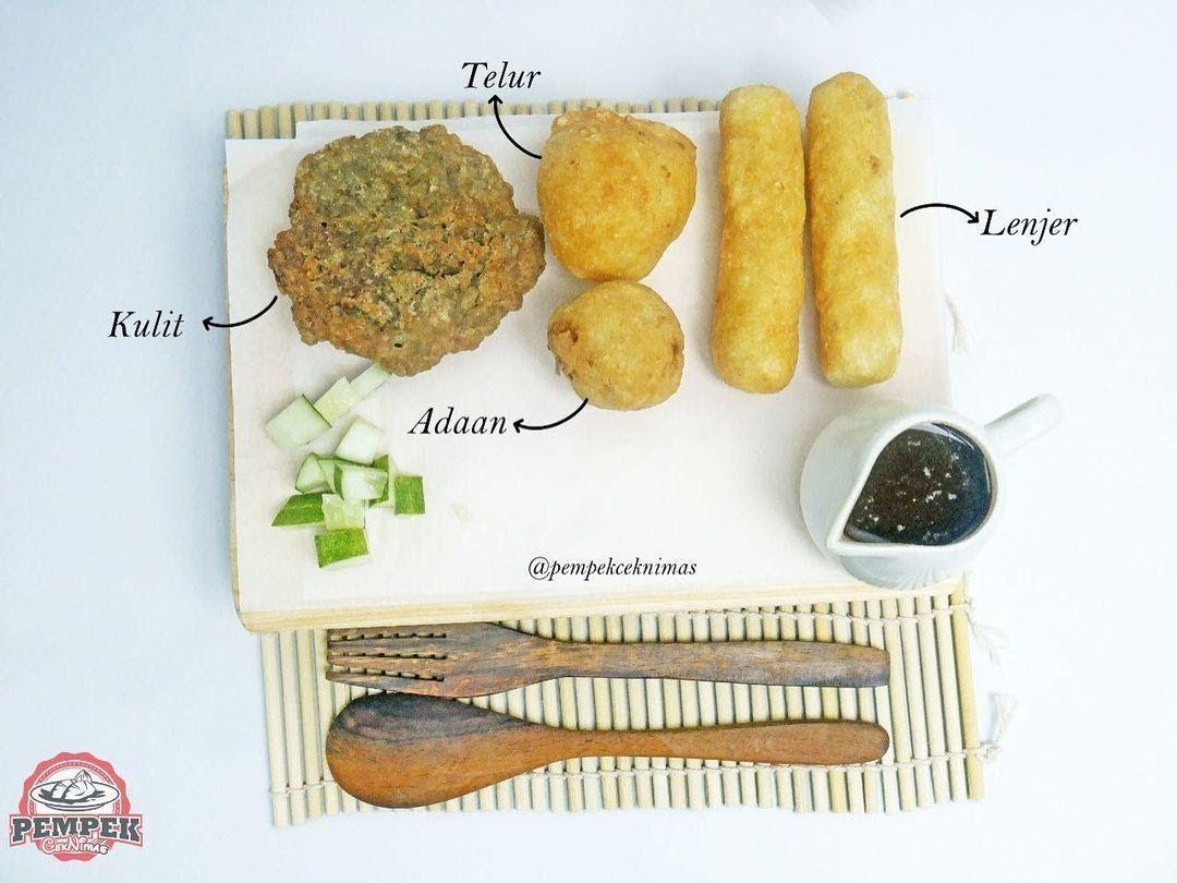 Image for kemenpar