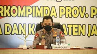 Rekam Jejak Bikin Kapolri Siap Rekrut 56 Pegawai KPK Tak Lolos TWK