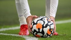 Jadwal Liga Inggris Hari Ini, Ada Leicester City Vs Man United