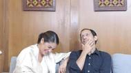 5 Pasangan Publik Figur Lulusan Luar Negeri, Couple Goals Berprestasi