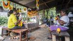 Ini Dia Cinderamata Khas Jayapura untuk PON Papua