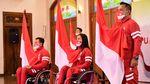 Momen Haru Ni Nengah Widiasih Raih Medali Paralimpiade Tokyo