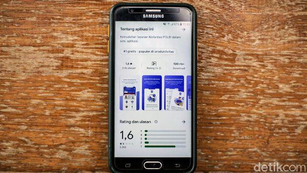 Perpanjang SIM Online: Syarat, Cara Daftar, Biaya, Aplikasi SIM Online
