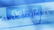 Pelaku Begal Payudara di Cipayung Terpengaruh Film Porno