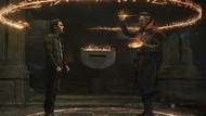 Bikin Rekor Baru, Spider-Man: No Way Home Kalahkan Avengers: Endgame