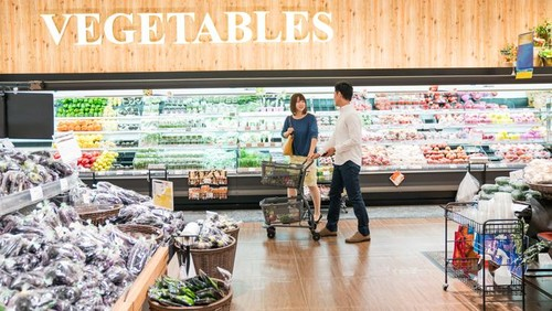 Supermarket Premium