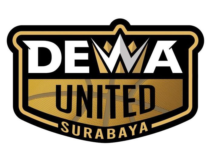 Tim basket Dewa United