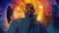 Sinopsis What If...? Episode 3, Kematian Para Avengers