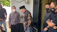 8 Kabar Terkini Yahya Waloni yang Dilarikan ke RS Polri
