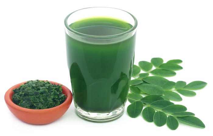 5 Herba untuk Meningkatkan Imunitas, Ada Sejak Zaman Nabi Muhammad SAW