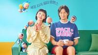 5 Fakta Yumis Cells, Drakor Romantis Kim Go Eun Tampilkan Animasi 3D