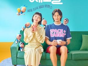 5 Perbedaan Drama Korea Yumis Cells dan Versi Aslinya dalam Webtoon