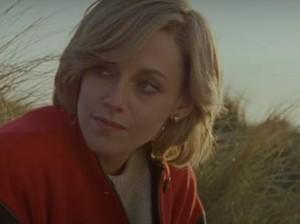 Jadi Putri Diana, Kristen Stewart Hampir Tak Dikenali di Film Spencer