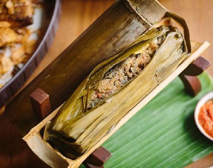 5 Kuliner Babi Tradisional khas Indonesia yang Populer