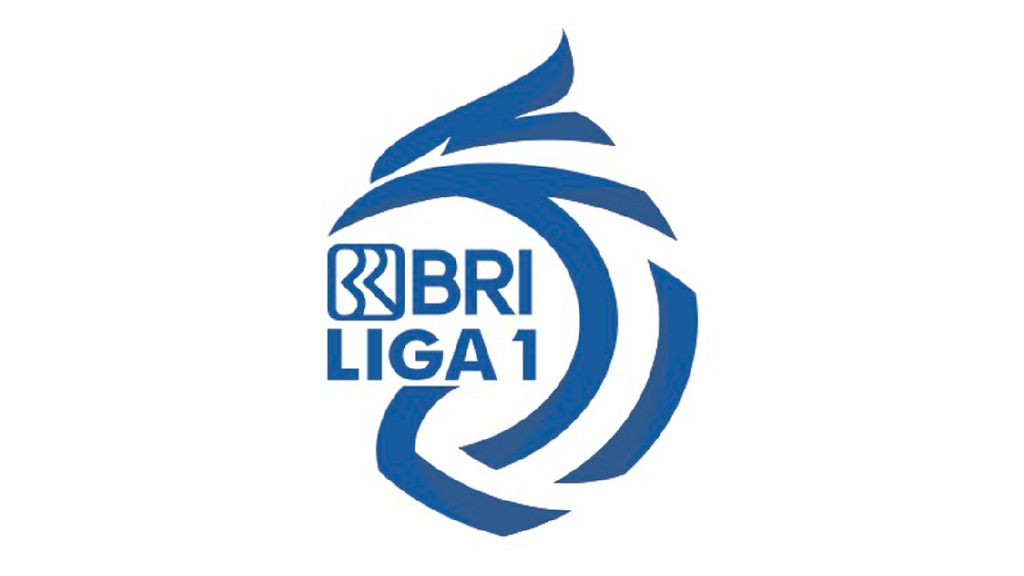 Jadwal Persib Hari Ini: Hadapi Bali United, Ingin Jaga Tren Positif