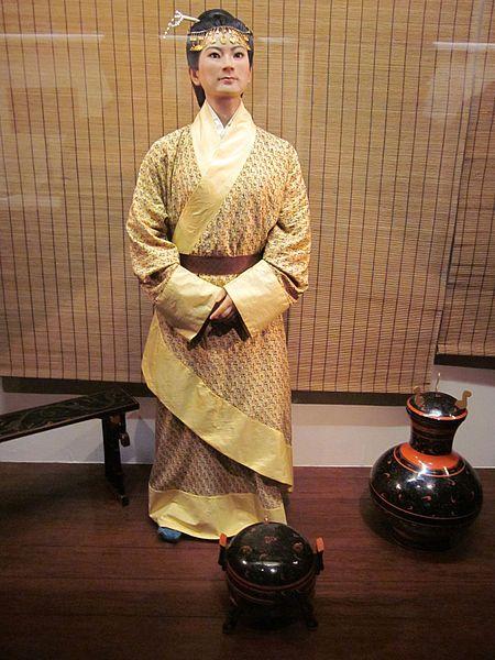 Mumi Xin Hui
