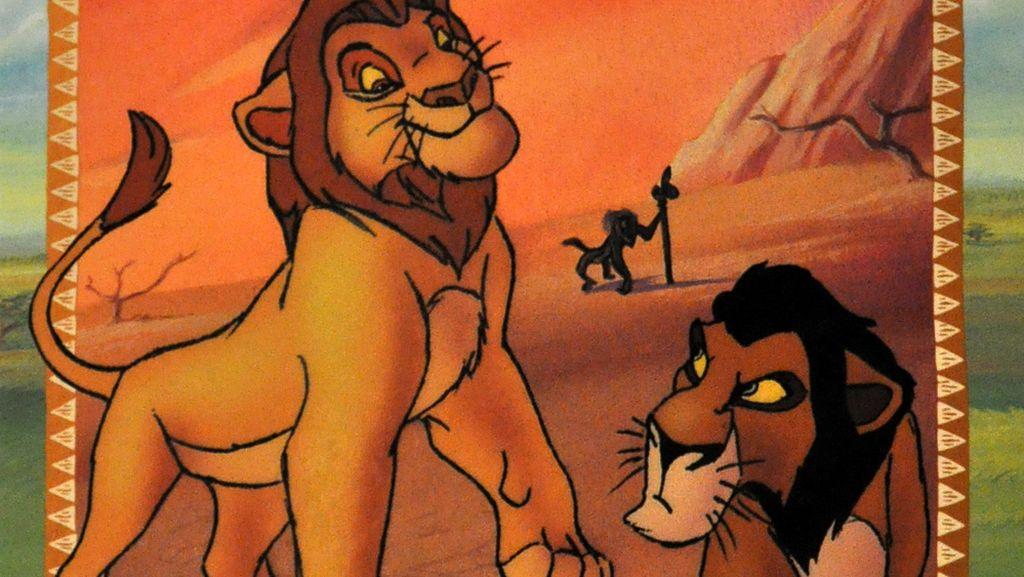 Cerita yang Bakal Diangkat di Prekuel The Lion King