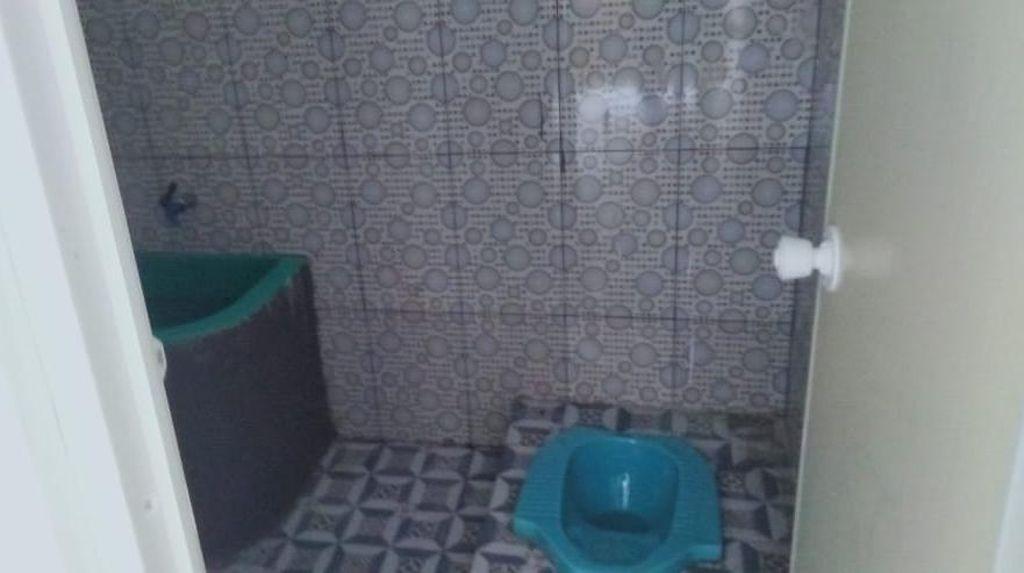 DPRD Pandeglang Sidak Toilet SD Rp 104 Juta, Ini Hasilnya