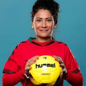 Curhat Pelatih Sepak Bola Putri Afghanistan yang Berhasil Kabur dari Taliban