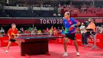 Atlet Para RI yang Sejauh Ini Raih Medali di Paralimpiade Tokyo 2020