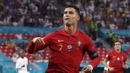 Cristiano Ronaldo Balik ke MU, Ini 5 Pola Makan Sehatnya yang Bisa Ditiru