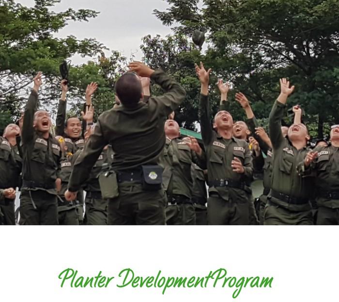 Lowongan Kerja Astra Agro Dibuaka Melalui Program PDP