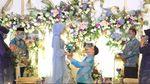 Potret Bahagia Danang DA Lamar Dokter Cantik, Hemas Nura
