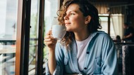 Suka Minum Kopi di Sore Hari? Waspadai Efek Sampingnya Menurut Ahli