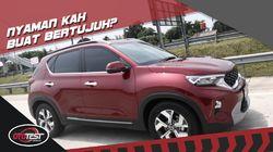 KIA Sonet 7-Seater Premiere, Apa Iya Ini Compact SUV yang Paling Worth It?